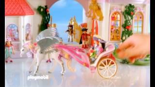 """Конструктор  """"Сказочный дворец: Сказочный дворец принцессы""""5142 от компании Интернет-магазин """"Timatoma"""" - видео"""