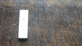 Smoking test kits Cotinine urine test to detect smoking