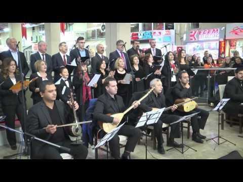 Perpa Cumhuriyet Bayramı 2016 03
