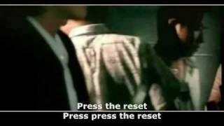[FV] Super Junior - Reset MV [ENG]