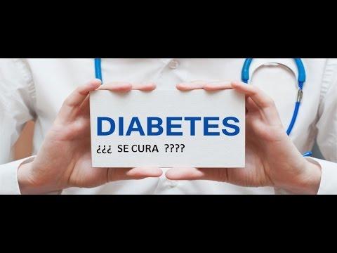 La tasa de los niveles de azúcar en sangre en las mujeres después de 50 años con diabetes tipo Tabla
