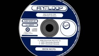 Antiloop Megamix   Old School Progressive House  Trance