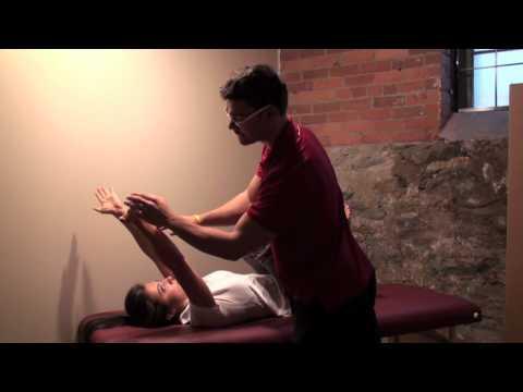 Come trattare con il mal di schiena durante la gravidanza