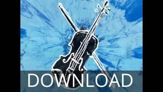 Ed Sheeran - Galway Girl Download free mp3 hd