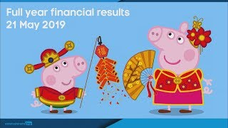 entertainment-one-eto-fy19-results-presentation-21-05-2019
