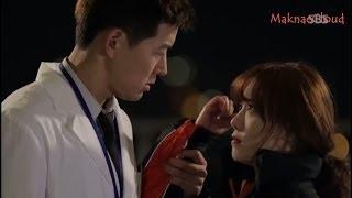 [Angel Eyes] When I Miss You - Park Dong Joo & Yoon Soo Wan (2)