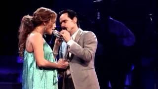 "Jennifer Lopez - Por Arriesgarnos ""Video Official"" [720p] HD"