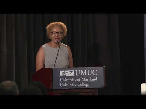 UMUC Video Thumbnail