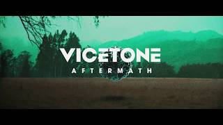 Vicetone - Aftermath (Official Video)