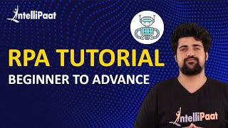 rpa tutorial for beginners pdf - TH-Clip