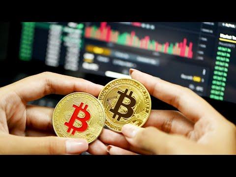A legjobb kriptocurrencia csere 2021