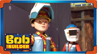 Bob the Builder   Dizzy is trapped in a safe! ⭐New Episodes HD   Episodes Compilation⭐Kids Movies