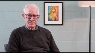 A SPIRITUAL MEDITATION ON SOCIAL DISTANCE - BY MIKE DRENNAN SJ