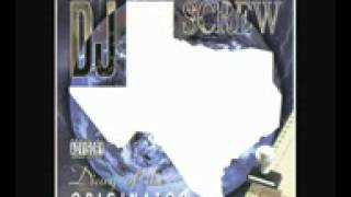 DJ Screw - Only You Feat. 112, The Notorious B.I.G. & Mase