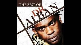 01. Dr. Alban Hard Pan Di Drum