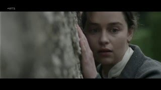 Trailer of Voice from the Stone (2017)