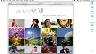˙˙d | 06 | WPJ i.d. Tutorial | FOTOS | 3/3