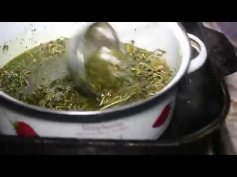 Sudan los pies y apestan pero no el hongo