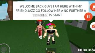 roblox song codes 2018 not copyright - TH-Clip