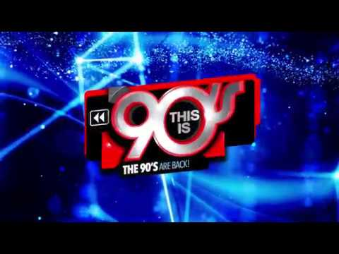 Check the teaser for This is 90's at Rio Club