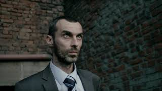 Krepuskul - The Disciples on MSH music group!