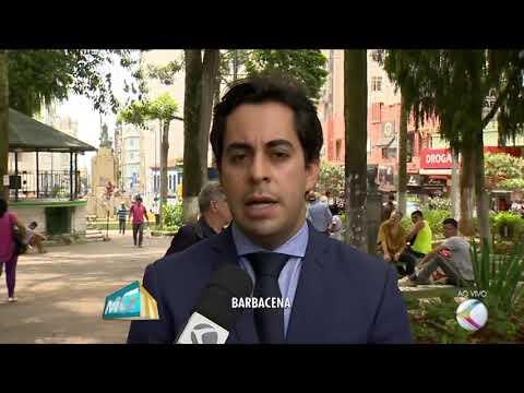 Procon de Barbacena registra mais de 1.000 reclamações em 2018