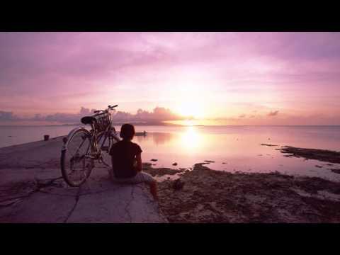 Stumbleine - Ember (Sorrow Remix) [HQ]