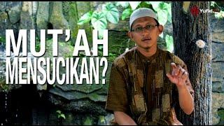 Nikah Mut'ah Siasat Mencuri Kehormatan 4 - hmong video
