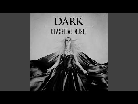 "Piano Sonata No. 14 in C-Sharp Minor, Op. 27 No. 2 ""Moonlight"": III. Presto agitato"
