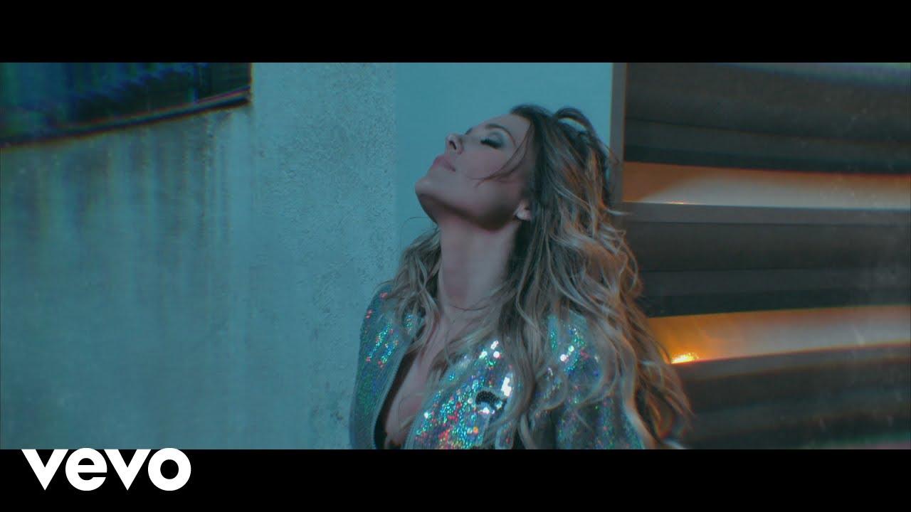 Lorena Gómez - Vulnerable a ti Maxresdefault