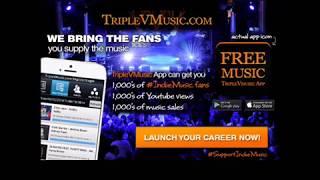 Congrats to Fontane - #DallasMusic #HoustonMusic #DallasHipHop #HoustonHipHop
