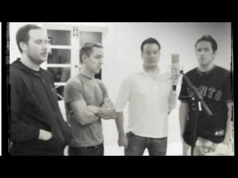 Yellowcard Video Blog: In The Studio #7