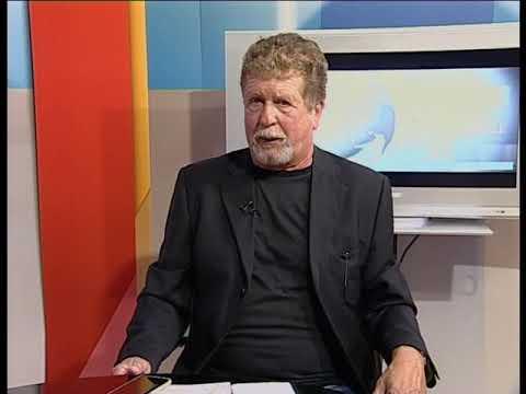 PUGI RIBADISCE LA VOLONTA' DI RESTARE ALLA GUIDA DELL'ISAH
