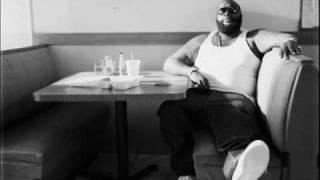 Gambar cover Mafia Music Remix Ft. The Game, Ja Rule, Fat Joe, & Rick Ross (50 Cent Diss)