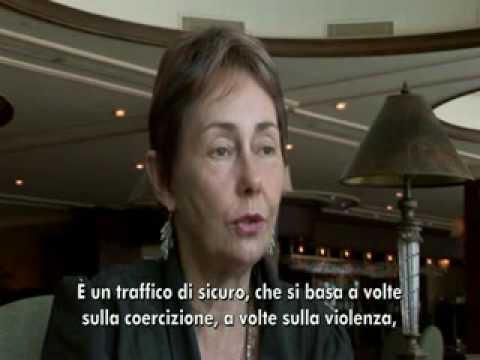 Documentario H.O.T. - Vencedor do Festival Inernacional de Cinema em Roma 2009