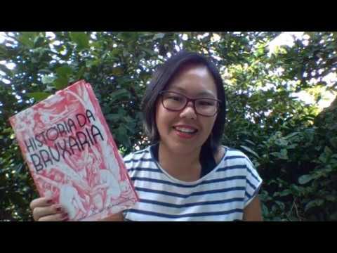 Leituras em andamento + Aqueles que queimam livros (George Steiner) e reflexões