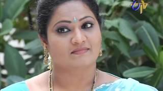 Muthyamanta Pasupu - 24th June 2013 - Episode No 25