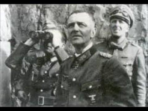 Petefészekrák német