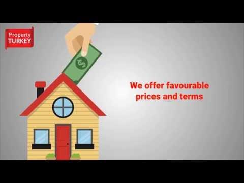 About Property Turkey
