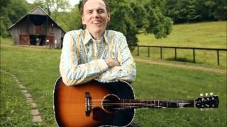 John Hiatt I Can't Wait