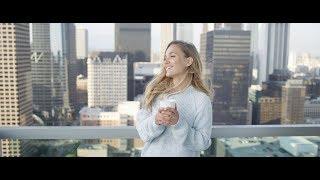 "Альбина ""Я с тобою"" (OFFICIAL VIDEO)"