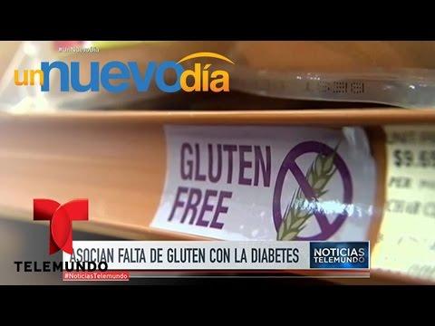 Diabetes, síntomas parecidos a la gripe