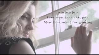 Tori Kelly - Design Lyric Video (Live at Troubadour) - Video Youtube