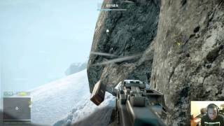 Far Cry 4 Gameplay Walkthrough Part 11 - DEFENSE JOB!    Walkthrough From Part 1 - Ending