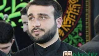 Hacı Ramil günaha nifret
