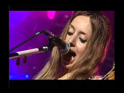 El Otro Yo video Hoy te espero - CM Vivo 2008