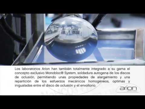 Aporo ang dibdib silicone gamit pagtuturo