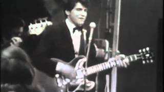 Johnny Rivers - The Midnight Special (Hullabaloo - Mar 9, 1965)