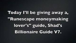 Shad's Billionaire Guide V7- Free Download.m4v