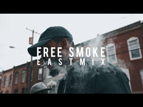 Free Smoke (Eastmix)